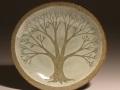 Siiri_treedish_carved