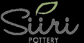 Siiri Pottery